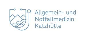 Praxis für Allgemein- und Notfallmedizin Katzhütte